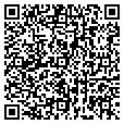QR code with Vero Nail Salon contacts