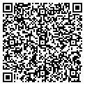 QR code with Great Eastern Motor Carrier contacts