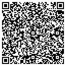 QR code with Kennedy Auclair MCCormick&doug contacts