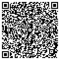 QR code with Earnest Mortgage Assoc contacts