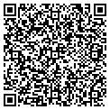 QR code with Wallace Properties contacts