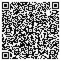 QR code with Four Smiles Realty contacts
