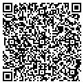 QR code with JB Remodeling & Repair contacts