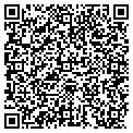 QR code with Pat Calderoni Realty contacts