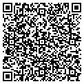 QR code with One Way Towing Recovery Inc contacts