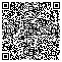 QR code with SPI Managed Care of Hills contacts