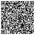 QR code with Big Lake Nat Wildlife Refuge contacts