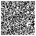 QR code with First Meridian Mortgage Corp contacts