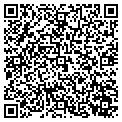 QR code with Jim Phelps Lawn Service contacts
