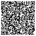 QR code with Up-Rite Enterprises contacts