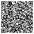 QR code with T & R Nursery contacts