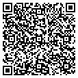 QR code with Nai Halford contacts