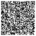 QR code with Glades Cntry CLB Apts Assn Inc contacts