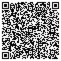 QR code with Dep Landscaping contacts