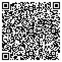 QR code with Treadco Shop 052 contacts