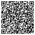 QR code with Pac-Man Bail Bond Co contacts