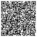 QR code with Orlando Commercial Cleaning contacts