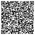 QR code with Art & Technology Dental Lab contacts