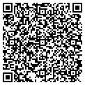 QR code with Marks Landscape Service contacts