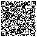 QR code with Harbor Village Golf & Yacht contacts