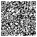QR code with Jefferson Smurfit Corp US contacts