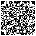 QR code with Forklift Specialist contacts