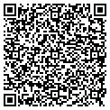 QR code with Jacksonville Auto Salvage contacts