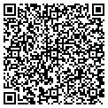 QR code with Gulf To Bay Mortgage Co contacts
