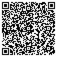 QR code with Soap Box contacts