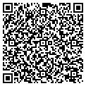 QR code with Stewart Marchman Center contacts