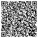 QR code with Advanced Systems Design contacts