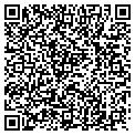QR code with Salvage Center contacts
