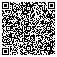 QR code with Peterson Tech Inc contacts