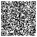 QR code with Consulting Engineer contacts