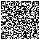 QR code with Citrus Cnty Environmental Hlth contacts