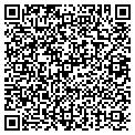 QR code with White's Land Leveling contacts