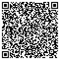 QR code with Perfection Automotive Services contacts