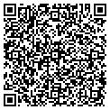 QR code with Home Advantage Private contacts