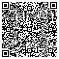 QR code with Bradford & Kalstone MD PA contacts
