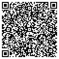 QR code with SLK Construction Inc contacts