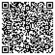 QR code with Kids R Kids 3 contacts