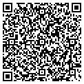 QR code with Mary Ann Mattingly contacts