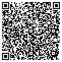 QR code with Bobby Lathero Plastering contacts