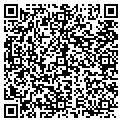 QR code with Community Grocers contacts