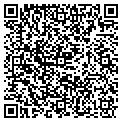 QR code with Swanis Trading contacts