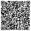 QR code with Majestys Court Motel contacts
