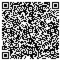 QR code with Royal Coast Builders contacts