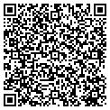 QR code with Riviera Fitness Center contacts