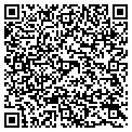 QR code with Pick N Tote Self Service Stores contacts