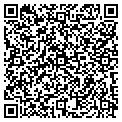 QR code with Weinmeister Robert Roofing contacts